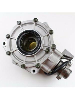 HiSUN,Differential,Rear Gear Box,UTV500,700,MSU 700,500,MASSIMO,SuperMach